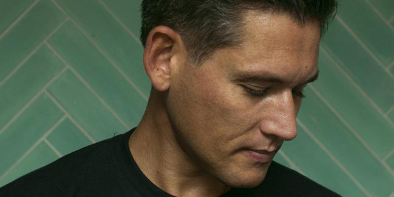 Denis Horvat