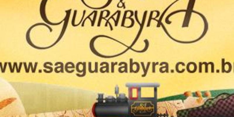 Sa & Guarabyra