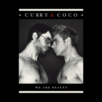 concert Curry & Coco