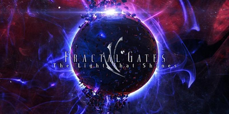 Fractal Gates