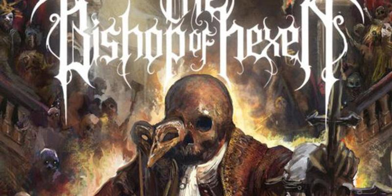 Bishop Of Hexen