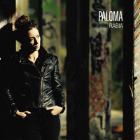 concert Paloma Pradal