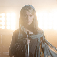 concert Lindsey Stirling