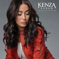 concert Kenza Farah