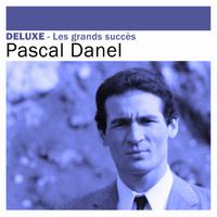 concert Pascal Danel