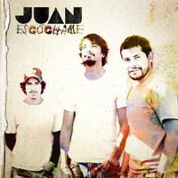 soirée Juan