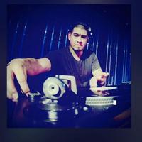 soirée DJ Rolando