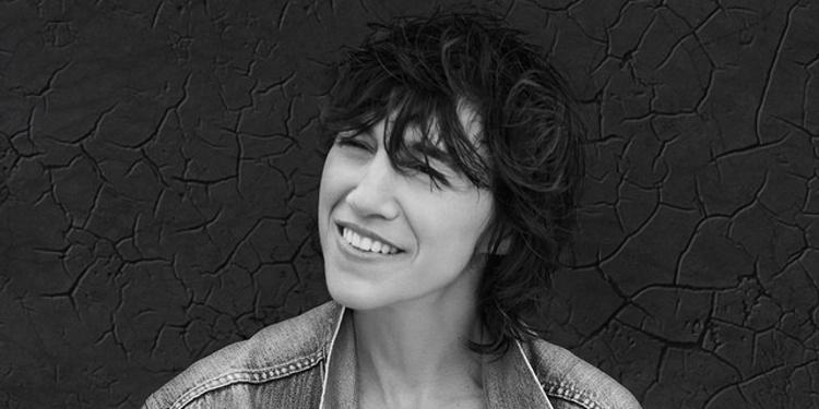 Rbma festival paris : une conversation avec Charlotte Gainsbourg