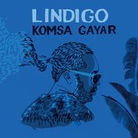 concert Lindigo