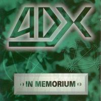 concert ADX