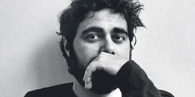 Federico Albanese