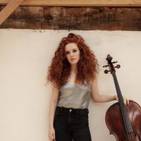 concert Camille Berthollet