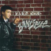 concert Karim Kacel