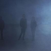 concert Team Ghost