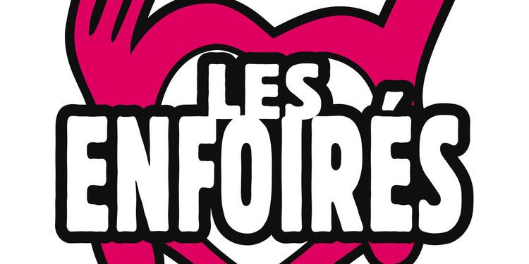 2020 - LE PARI(S) DES ENFOIRES