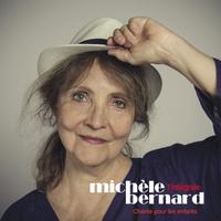 concert Michèle Bernard