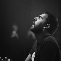 concert Joachim Pastor