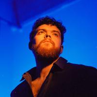 concert Jack Garratt