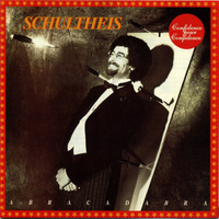 concert Jean Schultheis