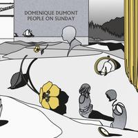 concert Domenique Dumont