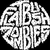 concert Flatbush Zombies