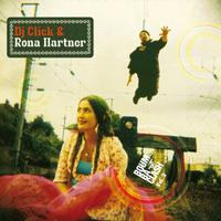 concert Rona Hartner