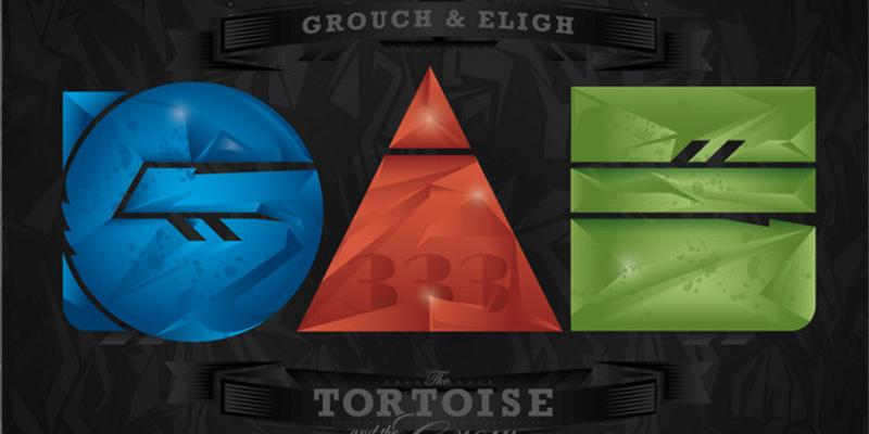 The Grouch & Eligh