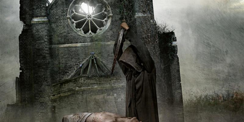 Mantic Ritual