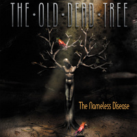 concert The Old Dead Tree