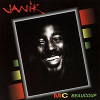 concert MC Janik