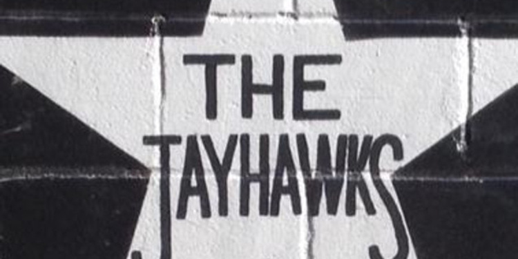 The Jayhawks (usa) + special guest
