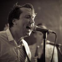 concert Peter Matthew Bauer