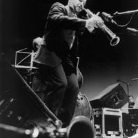 concert Stefano di Battista