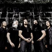 concert Dream Theater