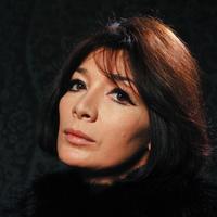 concert Juliette Gréco