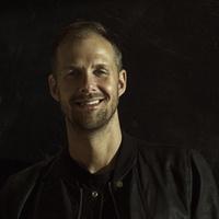 concert Adam Beyer