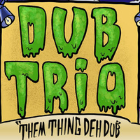 concert Dub Trio