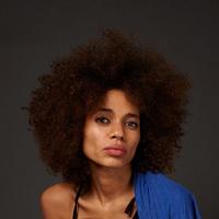 concert Nneka