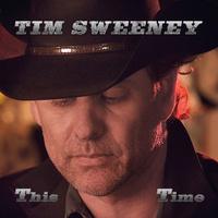 soirée Tim Sweeney