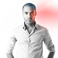 soirée DJ Mehdi