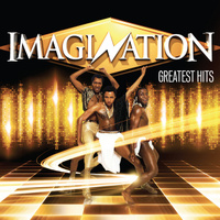 concert Imagination