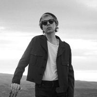 concert Beck