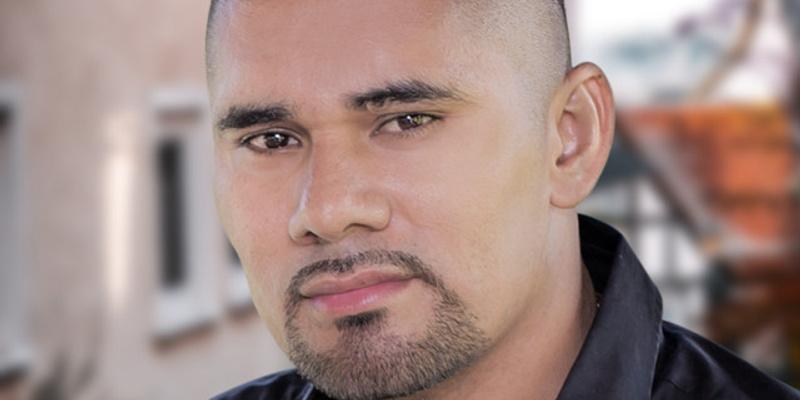Francisco Gomez