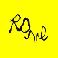 concert Rone