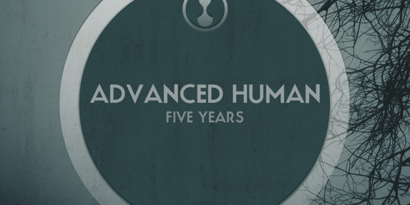 Advanced Human