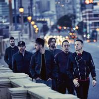concert Linkin Park