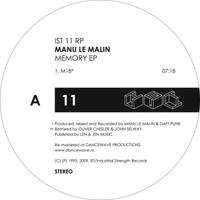 soirée Manu le Malin - The Driver