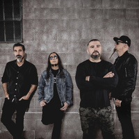 concert System of a Down