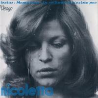 concert Nicoletta