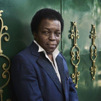 concert Lee Fields